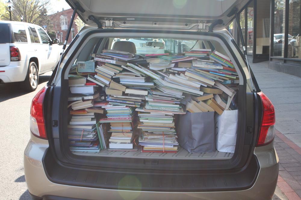 thedojo-book-drive-2009--2_24847288713_o.jpg
