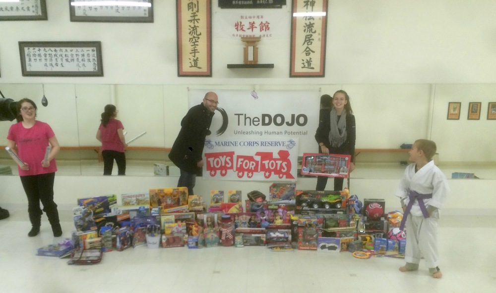 toys-for-tots---thedojo-toy-drive_23829817975_o.jpg