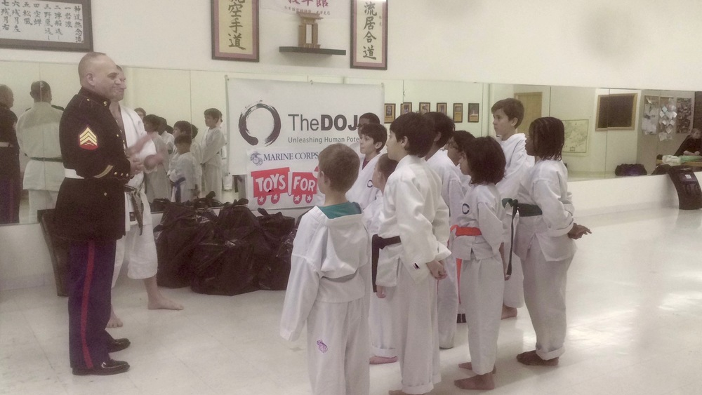 toys-for-tots---thedojo-toy-drive_23829828655_o.jpg