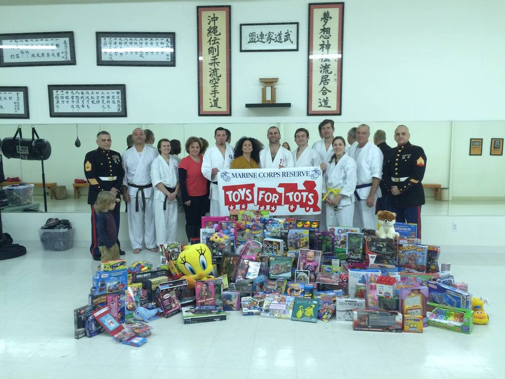 toys-for-tots-thedojo-toy-drive_23691983891_o.jpg