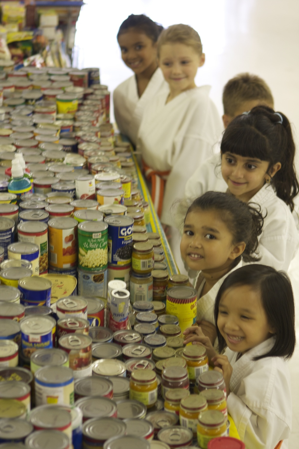 thedojo-food-drive-martial-arts-karate-kids-doing-community-service-in-rutherford-nj_14484421130_o.jpg