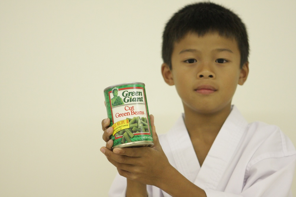 thedojo-food-drive-martial-arts-karate-kids-doing-community-service-in-rutherford-nj_14484460860_o.jpg