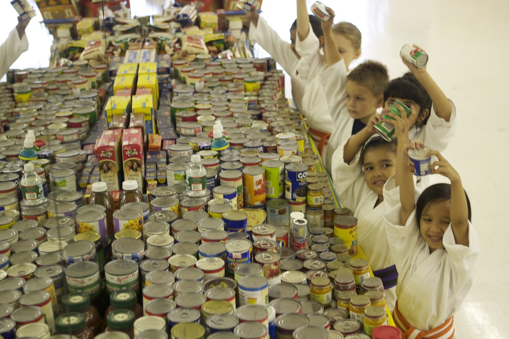 thedojo-food-drive-martial-arts-karate-kids-doing-community-service-in-rutherford-nj_14648098566_o.jpg