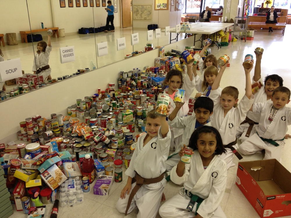 thedojo-food-drive-martial-arts-karate-kids-doing-community-service-in-rutherford-nj_14648179956_o.jpg