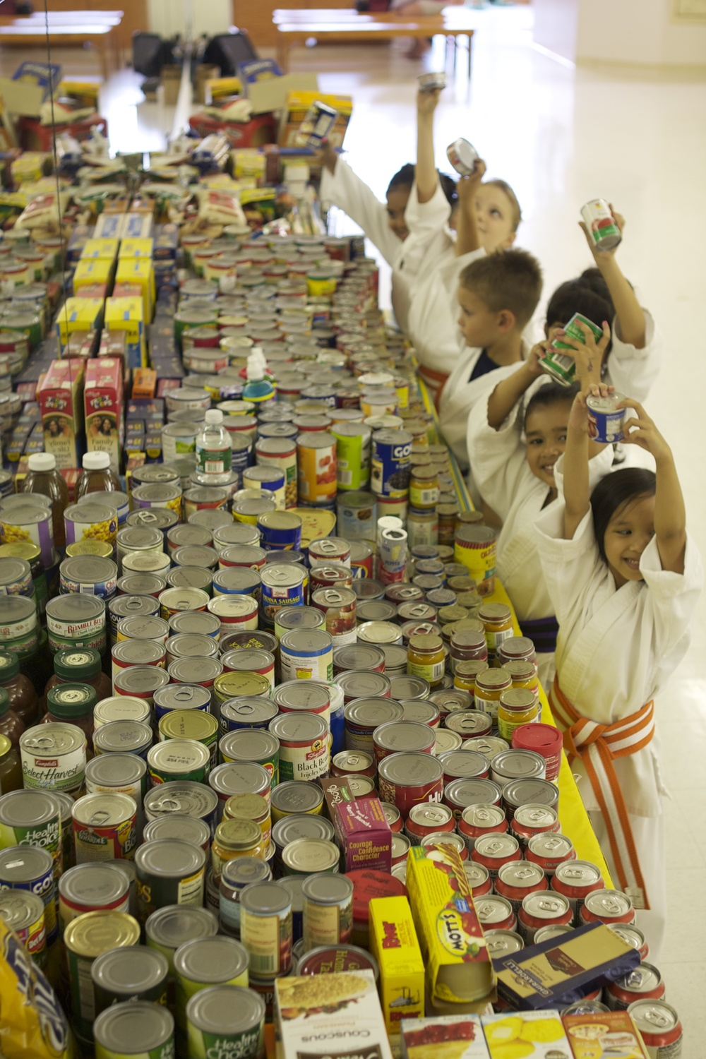 thedojo-food-drive-martial-arts-karate-kids-doing-community-service-in-rutherford-nj_14667888441_o.jpg