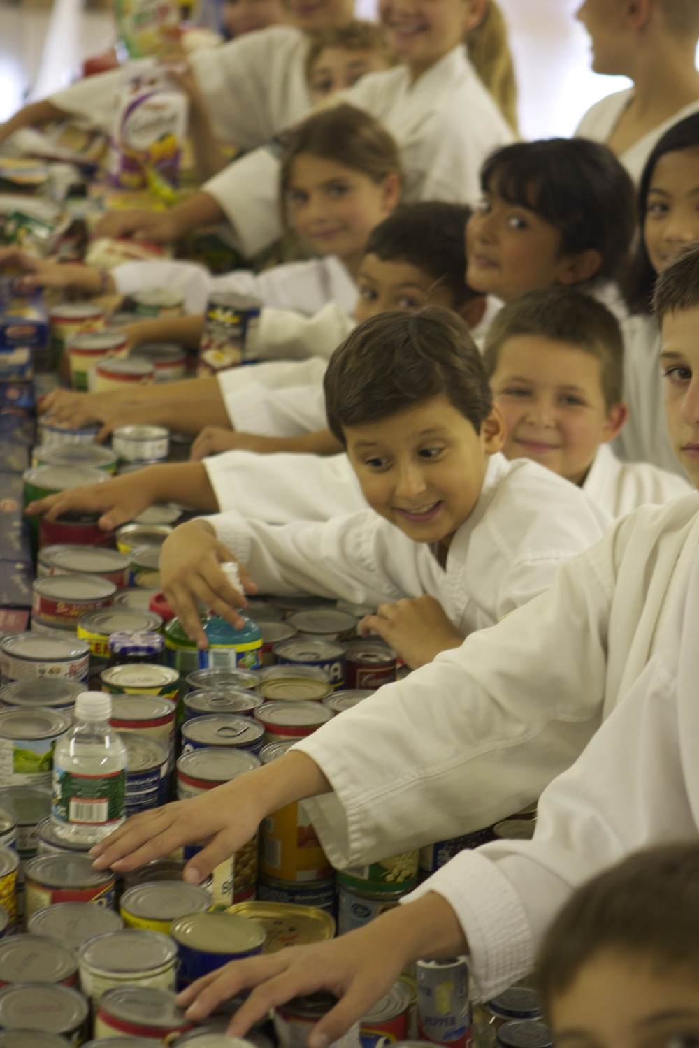 thedojo-food-drive-martial-arts-karate-kids-doing-community-service-in-rutherford-nj_14671110335_o.jpg