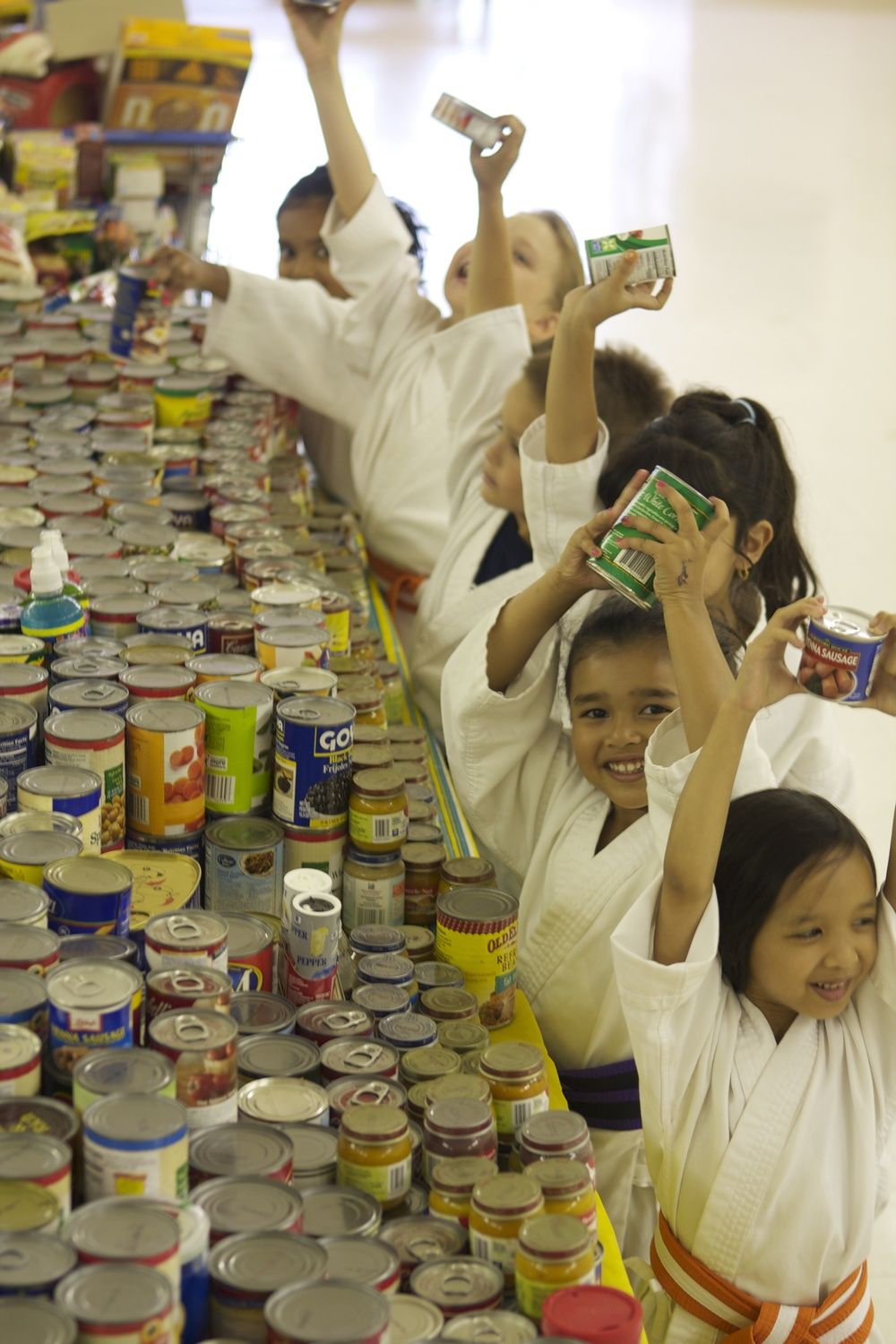 thedojo-food-drive-martial-arts-karate-kids-doing-community-service-in-rutherford-nj_14690989653_o.jpg