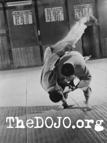 Judo Vinatage Picture.jpg