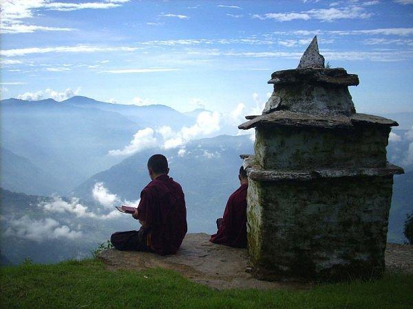 Zen-Monks Sensei Dan Rominski TheDOJO.jpg
