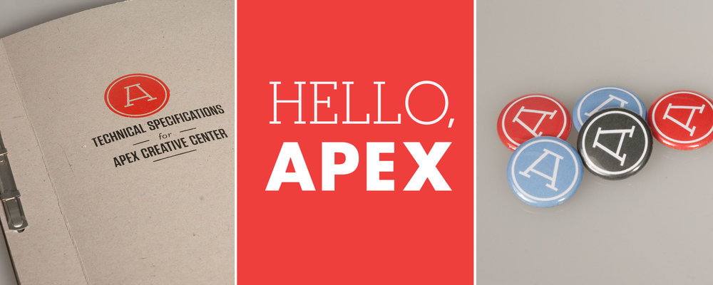 APEX_2500x1000_5.jpg