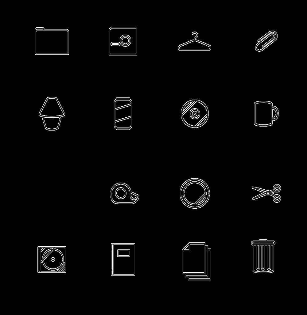 NPR_2500x5000-Icons-1.png