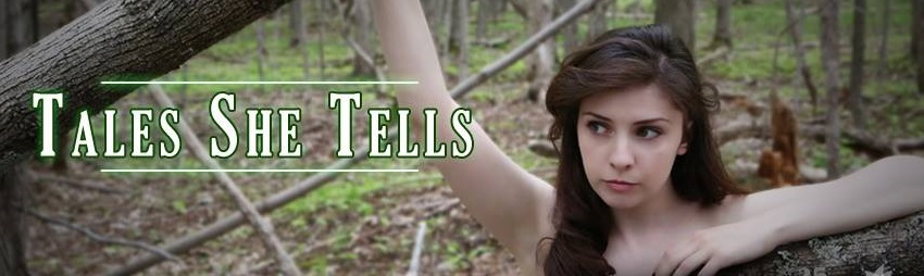 Tales She Tells will be going up Oct 2nd a the Shenkman Arts Centre, link here: http://shenkmanarts.ca/en/calendar_calendrier/october_octobre_2015/tales_she_tells/index.htm. Photo Credit: Allan Mackey