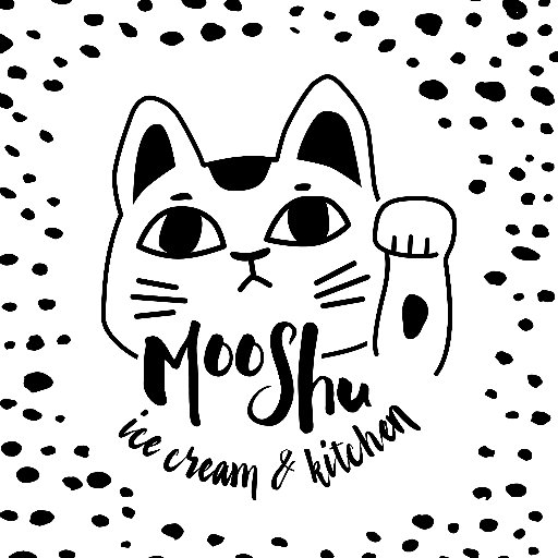 Meow. Moo Shu is where it's at.