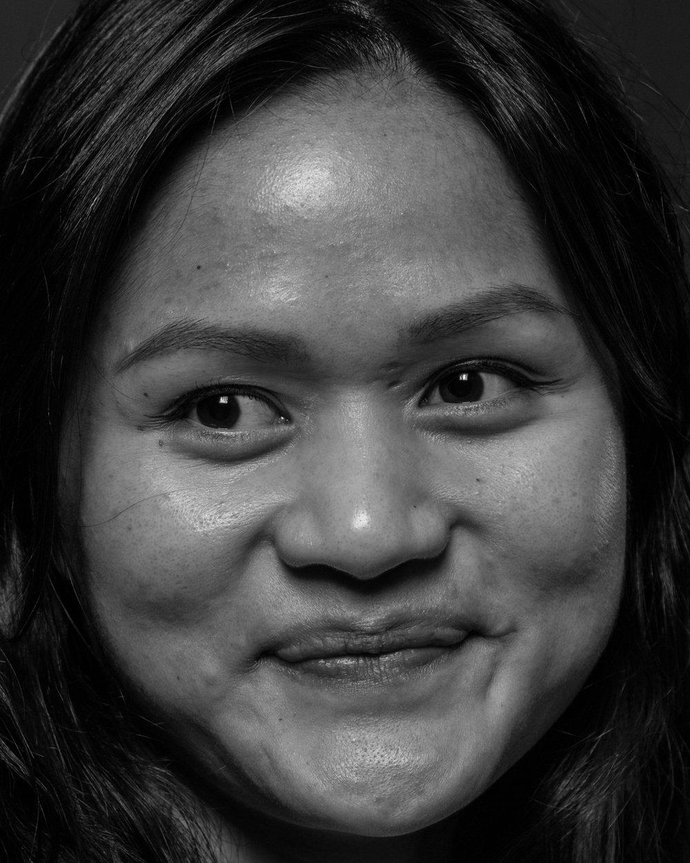 Helen Thai.jpg