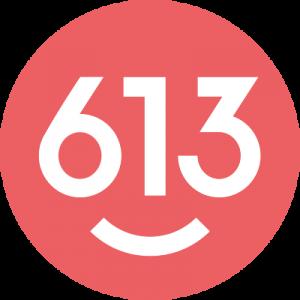 apt613-logo-rgb-400x400-300x300.png