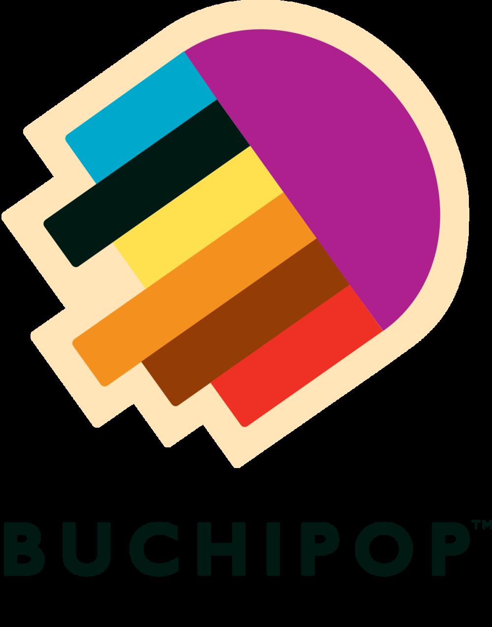 BUCHIPOP.png