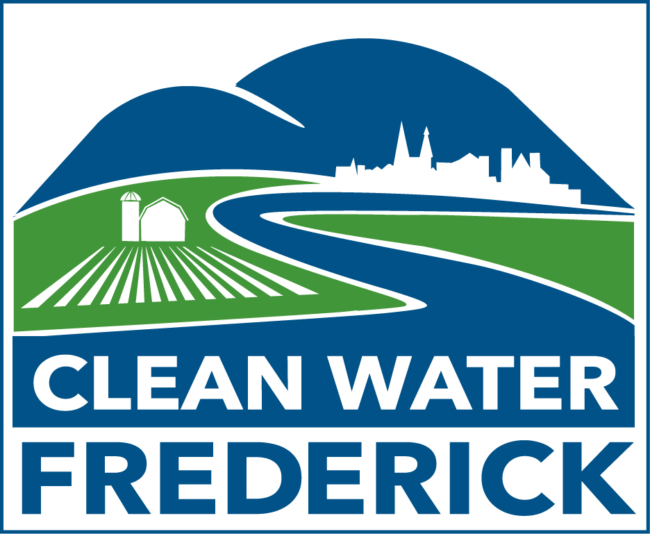 Clean Water Frederick