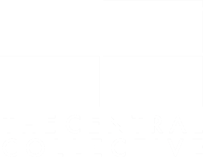Framing Choice Photography Show — The Central Collective