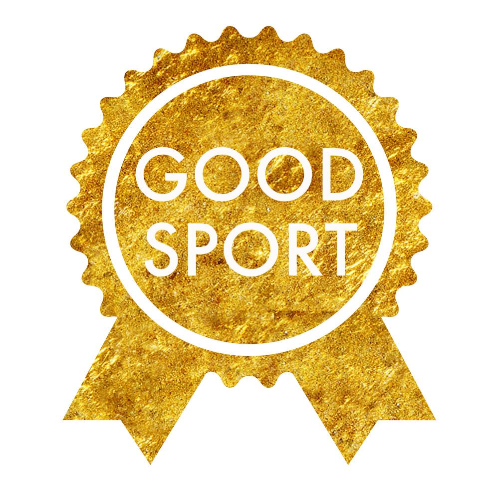 Good Sport.jpg