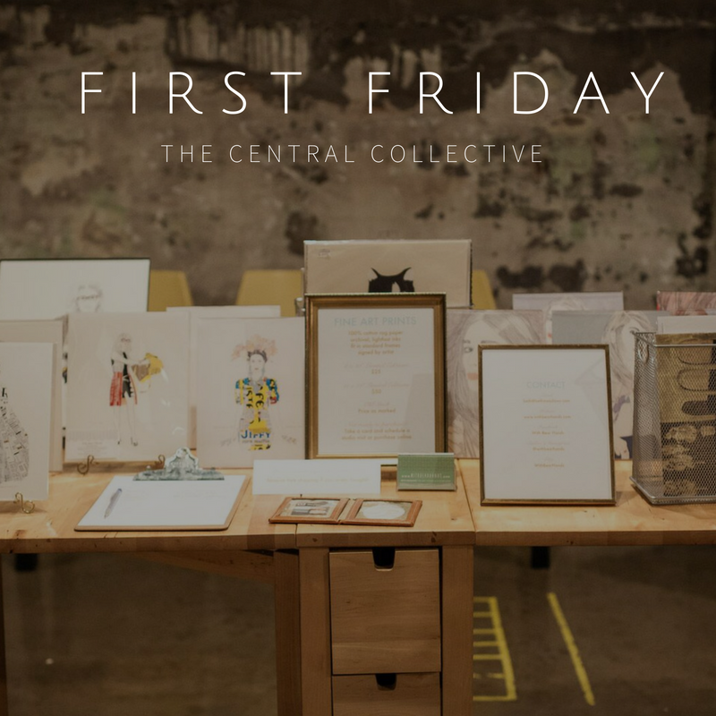 FIRST FRIDAY copy.png