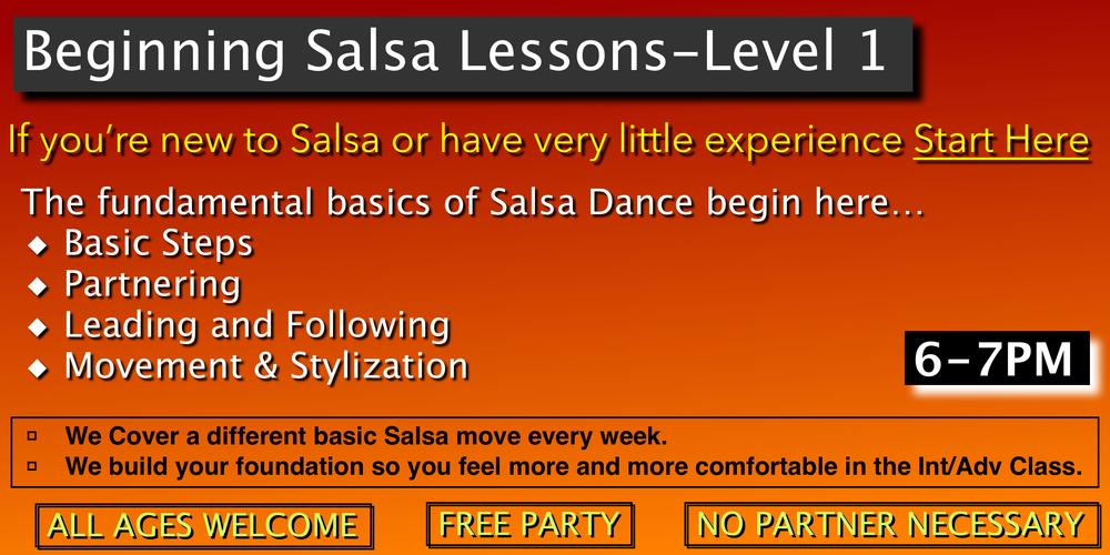 Salsa Level 1.jpg