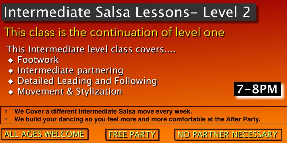 Salsa Level 2.jpg