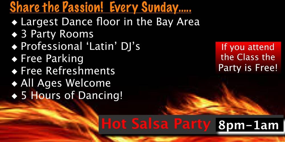 Hot Salsa Party.jpg