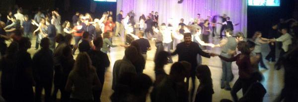 Salsa Event 2.jpg