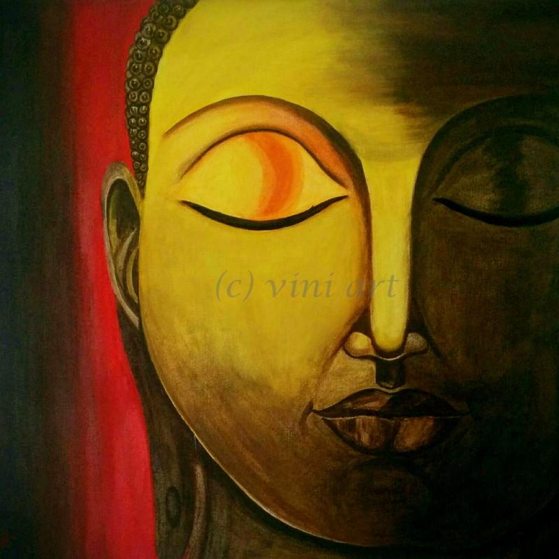 buddha_web.jpg