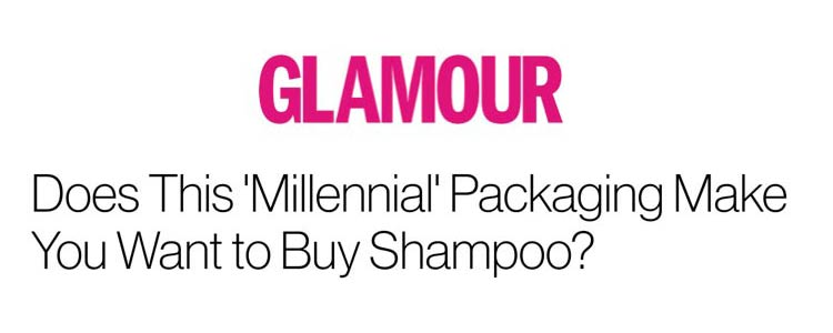1-glamour.jpg