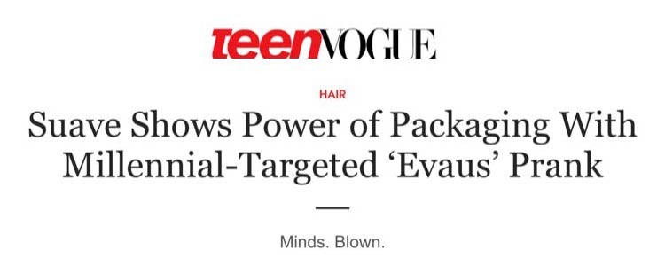 2-teenvogue.jpg