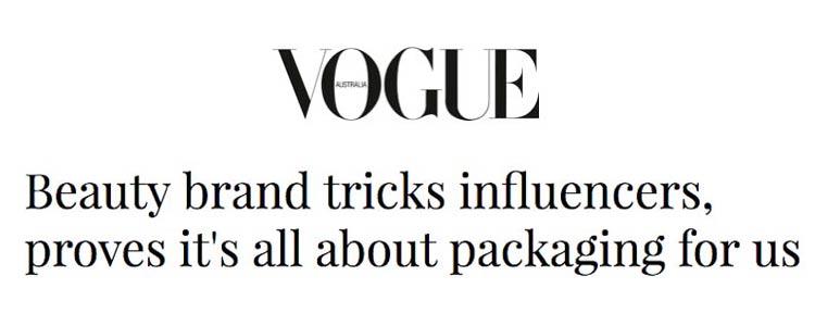 4-Vogue.jpg