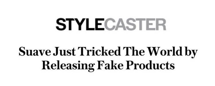 9-stylecaster.jpg
