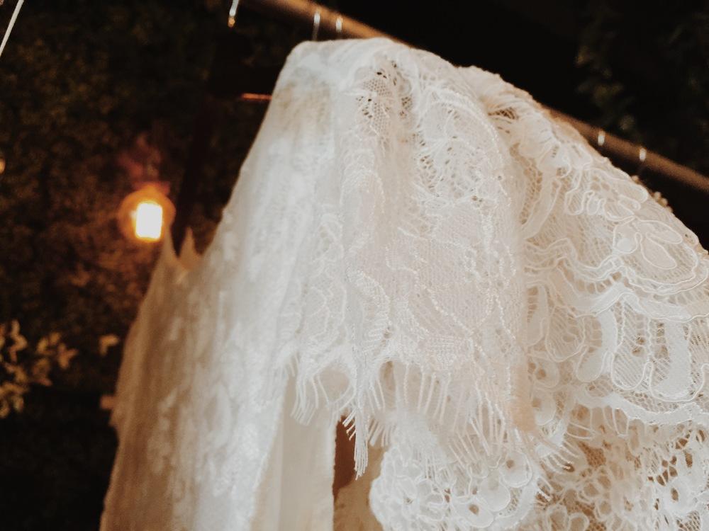 courtney paige photography, grace loves lace