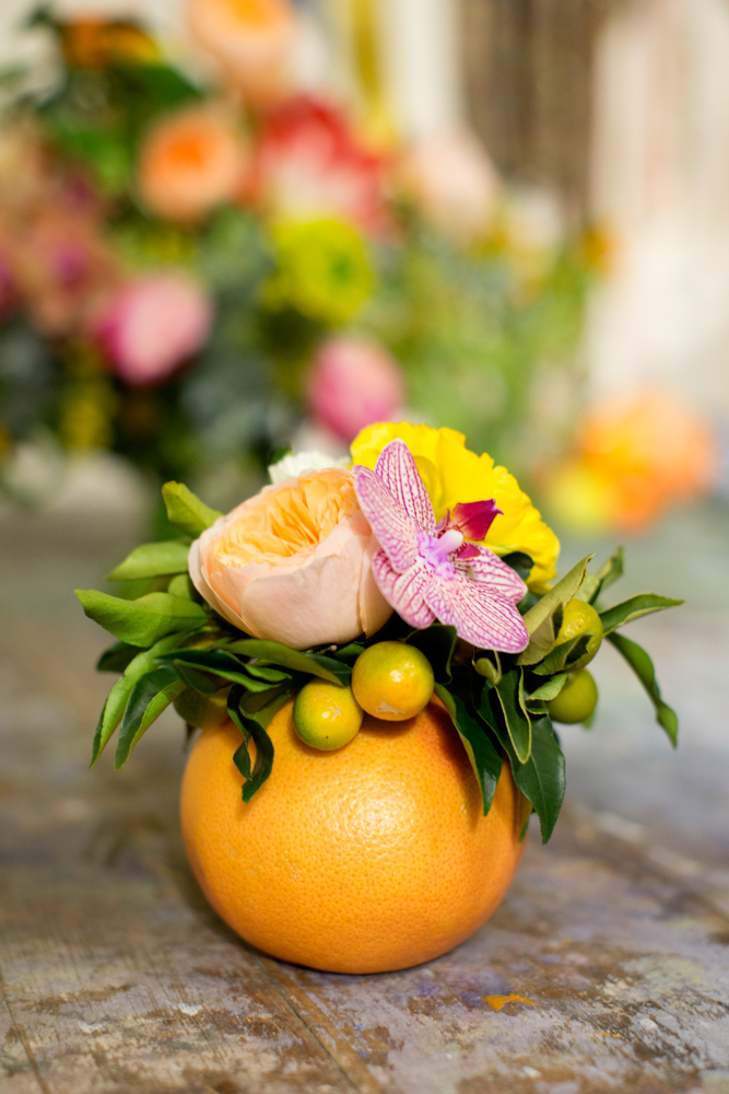 BloomOfTime_CPPhoto_DIY_Grapefruit-9.jpg