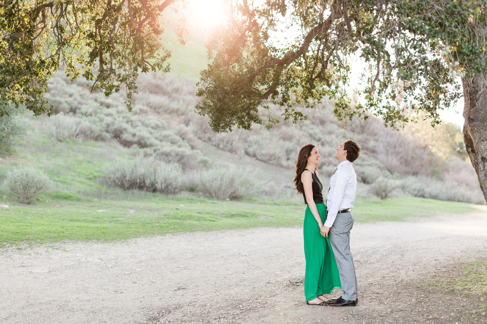 CourtneyPaigePhotography_Abler_Engagement-3.jpg