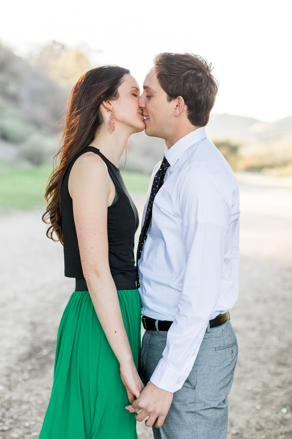 CourtneyPaigePhotography_Abler_Engagement-5.jpg