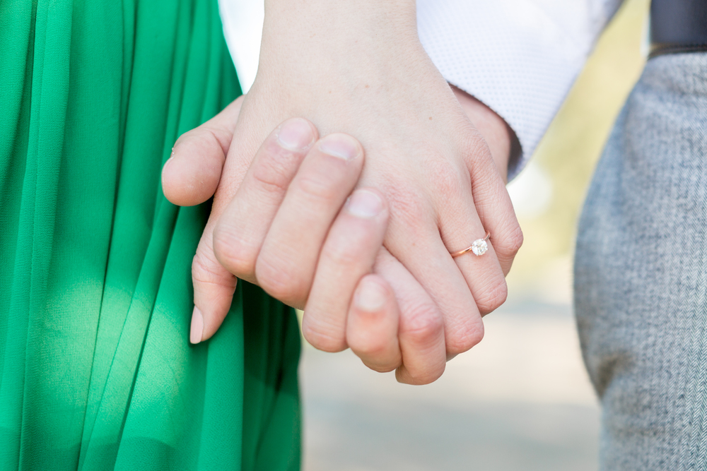 CourtneyPaigePhotography_Abler_Engagement-28.jpg