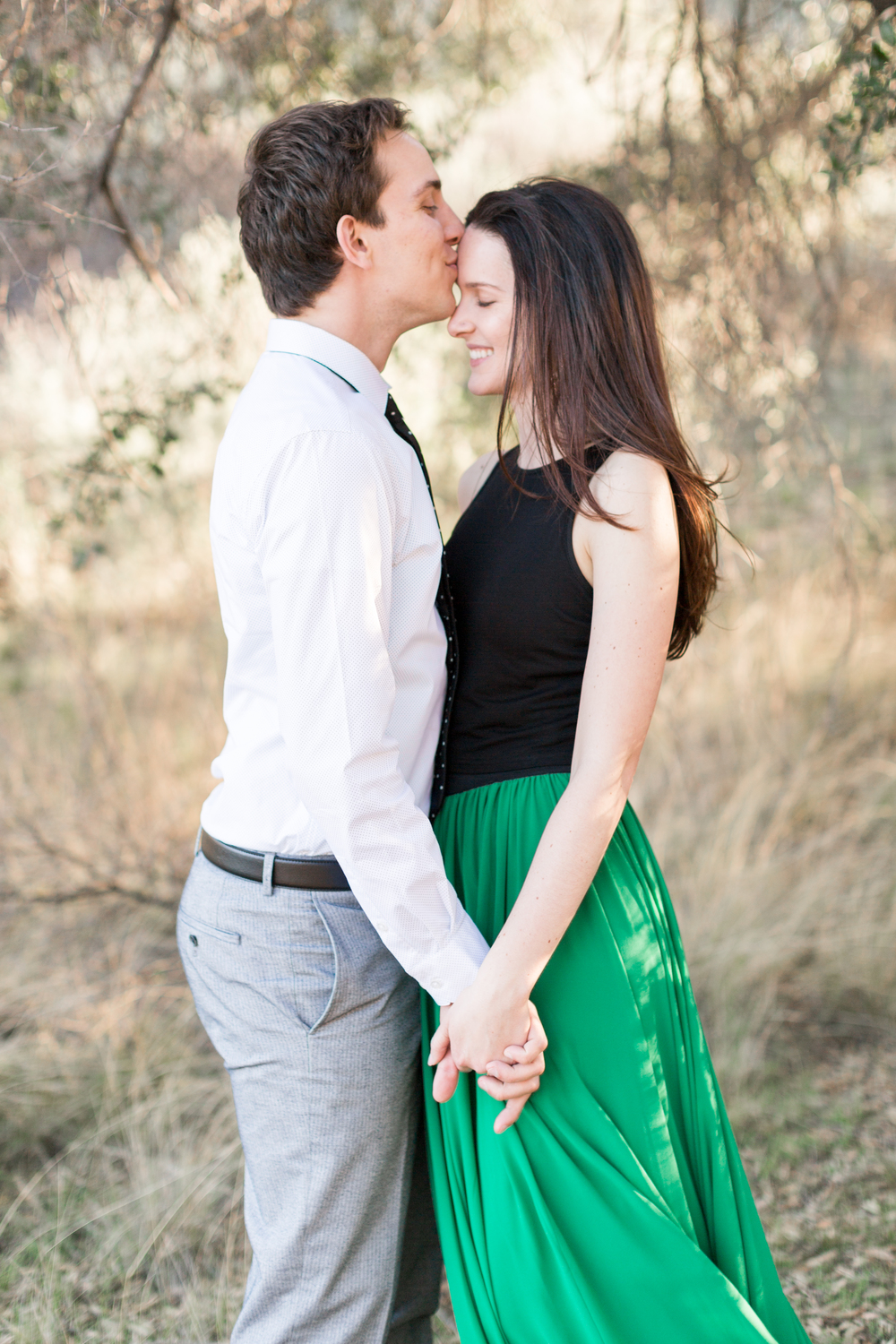CourtneyPaigePhotography_Abler_Engagement-30.jpg