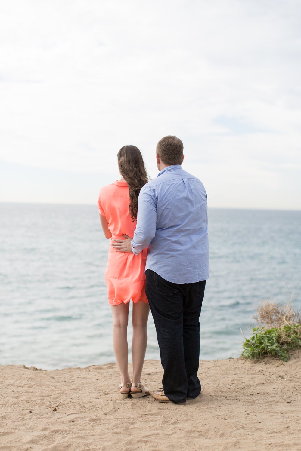 CourtneyPaigePhotography_Engagement_Hennigan-41.jpg