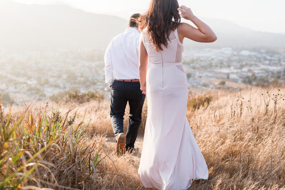 DaybreakandDusk_EngagementPhotography_Soto-4.jpg