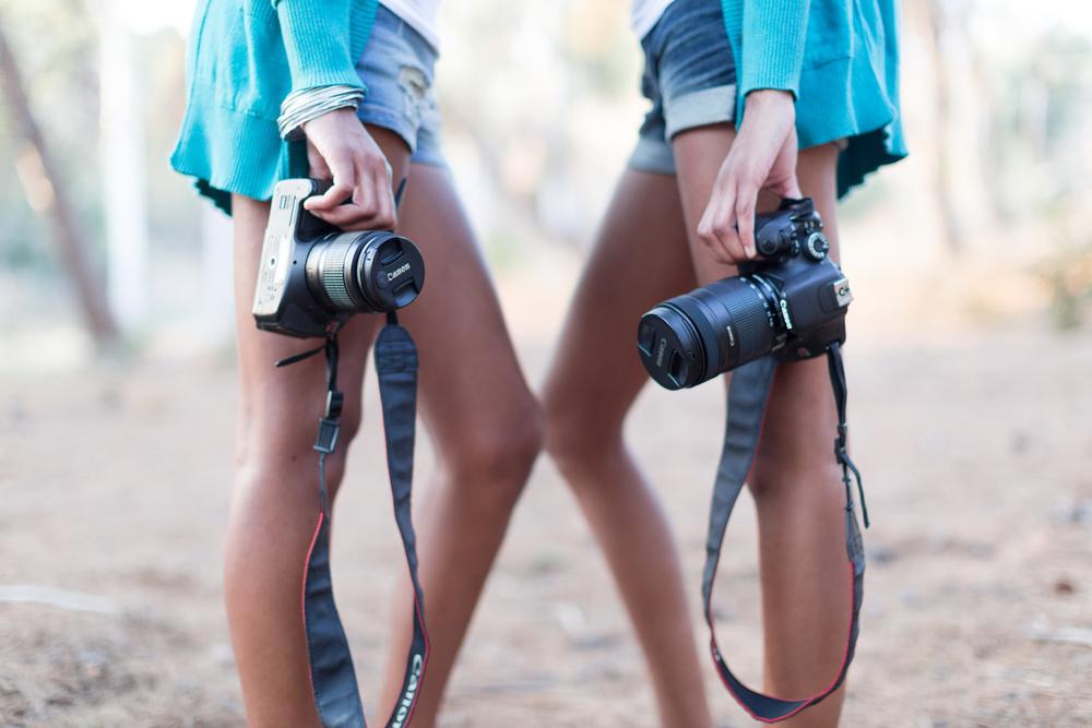 DaybreakandDusk_PortraitPhotography_ByrdSisters-3.jpg