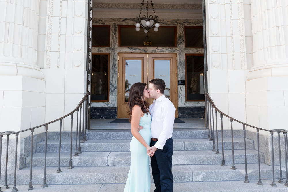 CourtneyPaigePhotography_EngagementPhotography_Soto-15.jpg