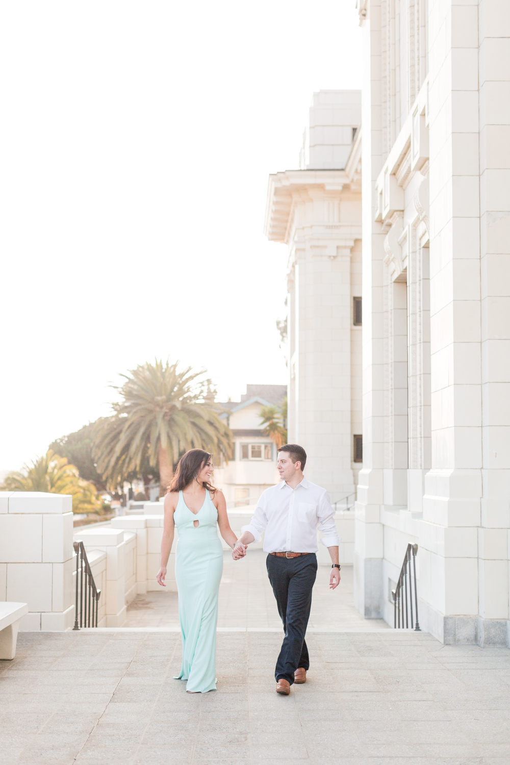 CourtneyPaigePhotography_EngagementPhotography_Soto-16.jpg