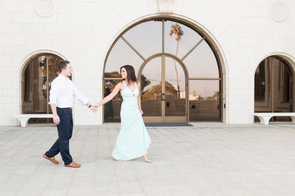 CourtneyPaigePhotography_EngagementPhotography_Soto-19.jpg
