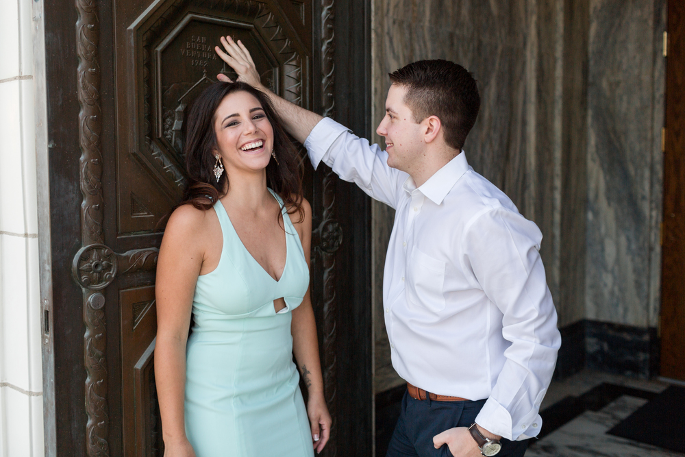 CourtneyPaigePhotography_EngagementPhotography_Soto-23.jpg
