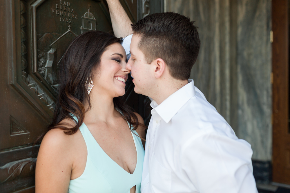 CourtneyPaigePhotography_EngagementPhotography_Soto-25.jpg