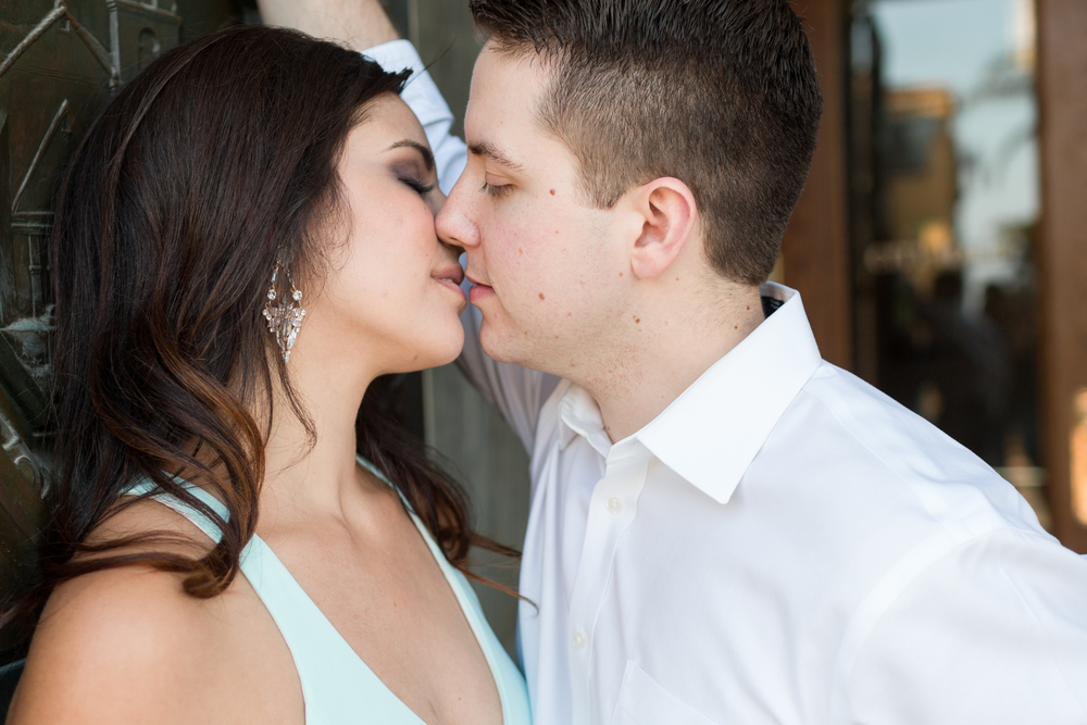 CourtneyPaigePhotography_EngagementPhotography_Soto-26.jpg