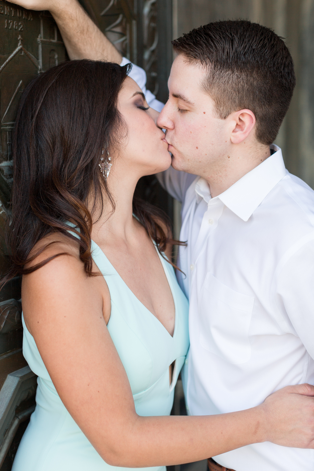 CourtneyPaigePhotography_EngagementPhotography_Soto-36.jpg