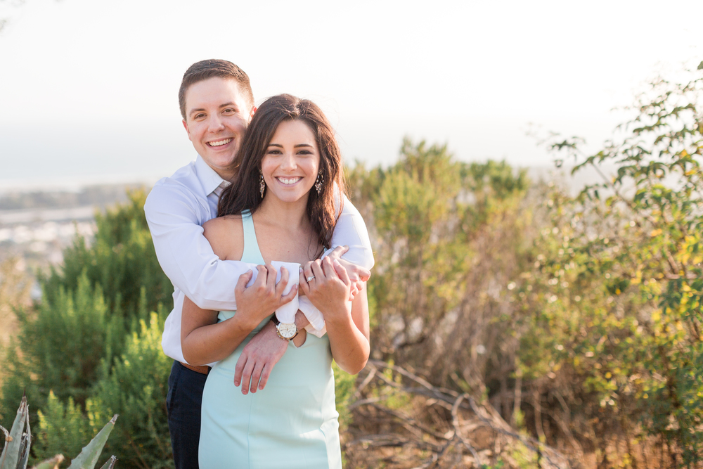 CourtneyPaigePhotography_EngagementPhotography_Soto-40.jpg